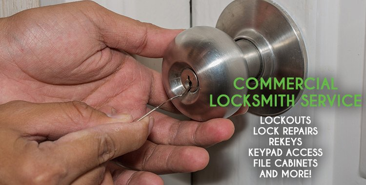 Chicago Central Locksmith Chicago, IL 312-809-3955
